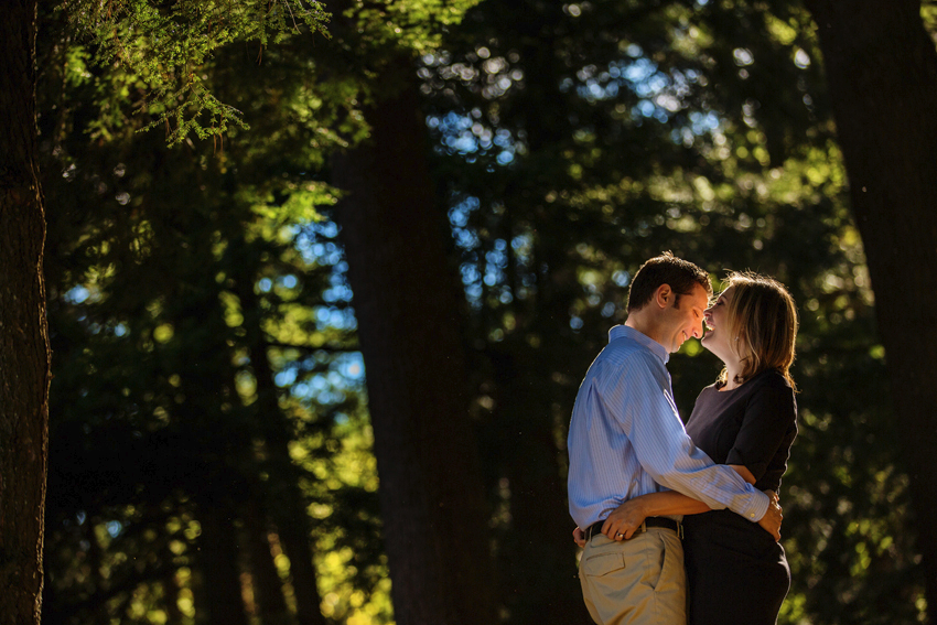 saratoga-engagement-photos23.jpg