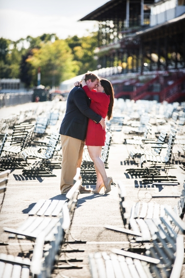 tracey-buyce-saratoga-engagement-photos71.jpg