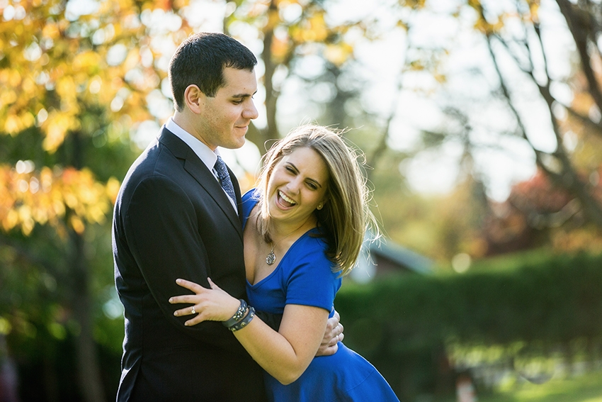 saratoga-ny-engagement-photos03.jpg