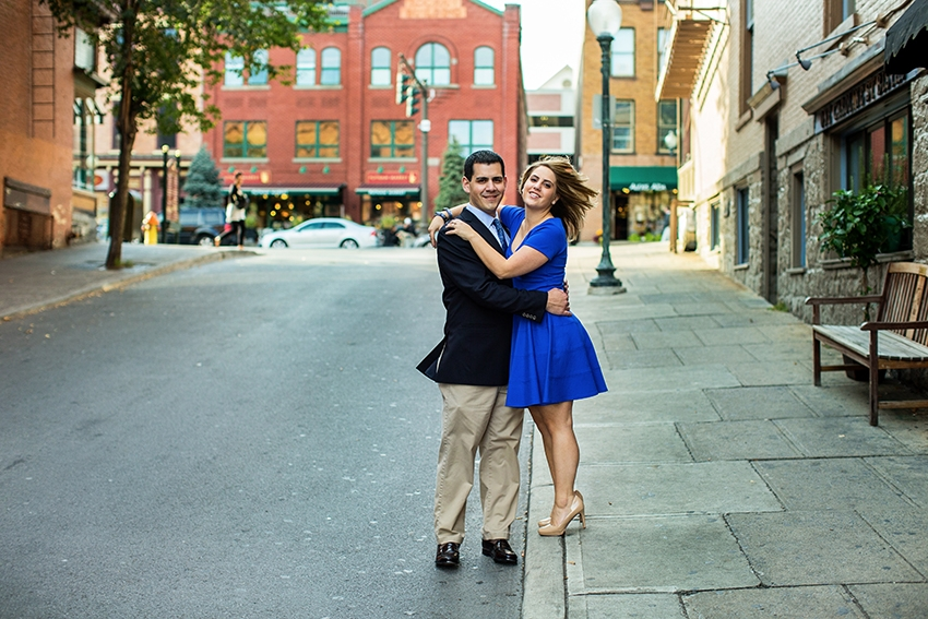 saratoga-ny-engagement-photos12.jpg