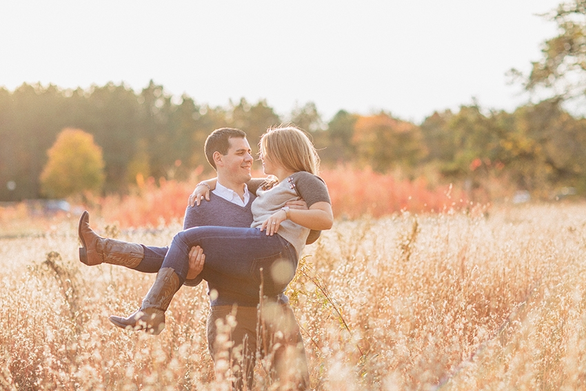 saratoga-ny-engagement-photos13.jpg