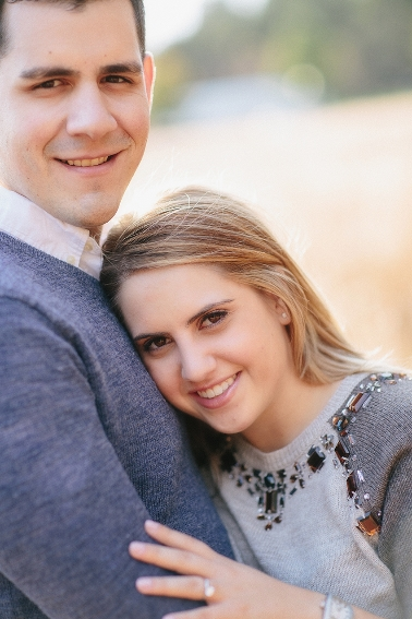 saratoga-ny-engagement-photos14.jpg
