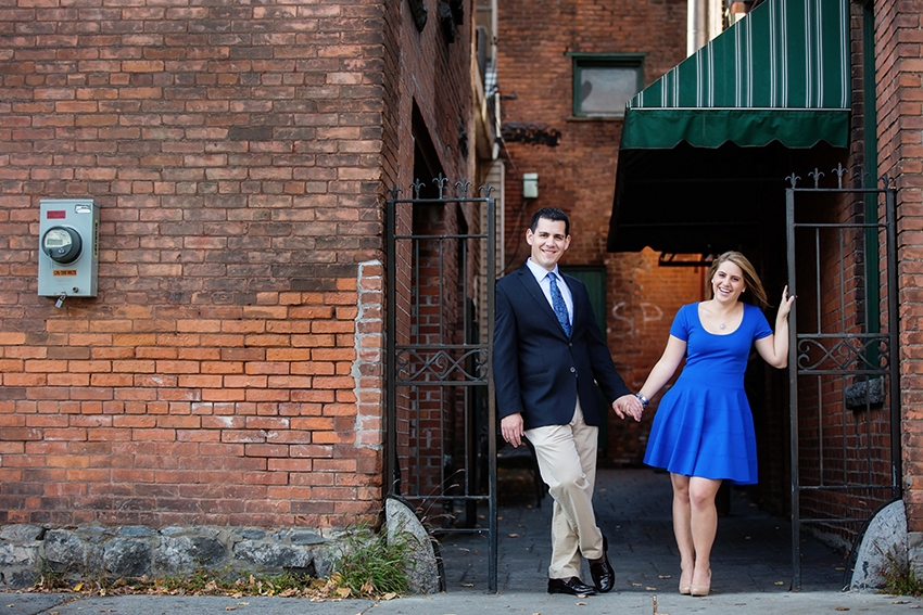 saratoga-ny-engagement-photos15.jpg