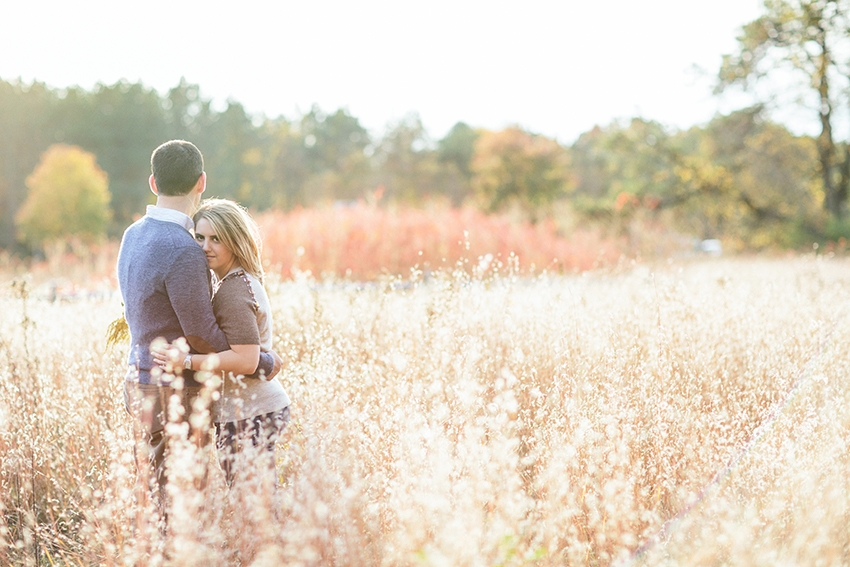 saratoga-ny-engagement-photos16.jpg