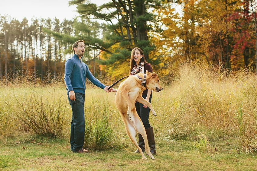 saratoga-ny-engagement-photos171.jpg