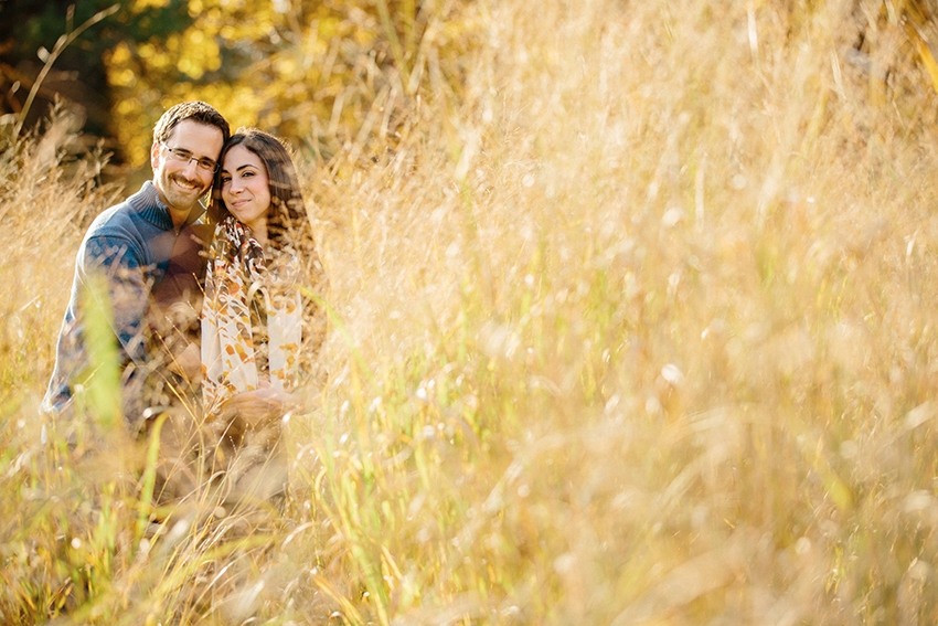 saratoga-ny-engagement-photos172.jpg