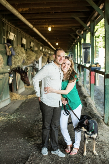 tracey-buyce-saratoga-ny-engagement-photos-dog-horse078.jpg