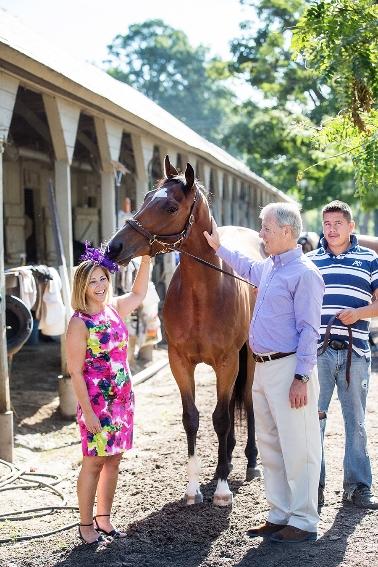 tracey-buyce-saratoga-horse-photographer104.jpg
