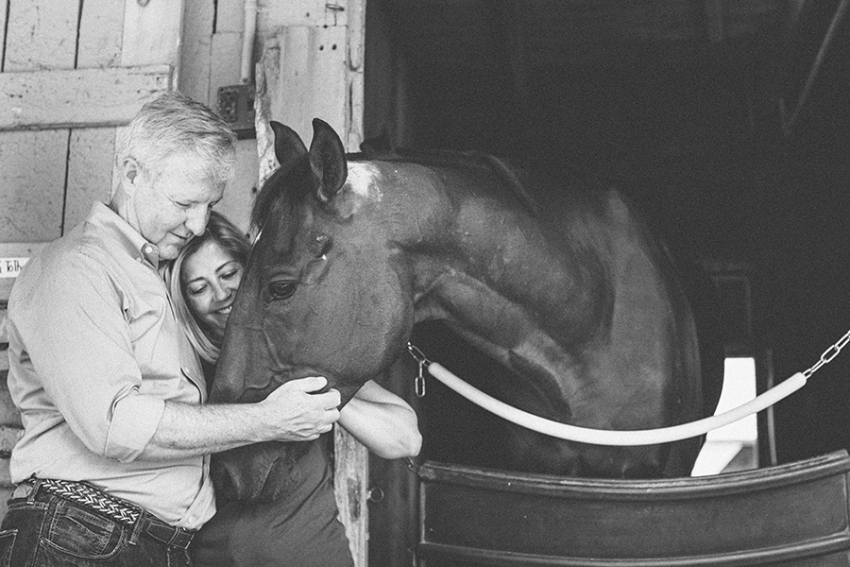 tracey-buyce-saratoga-horse-photographer105.jpg