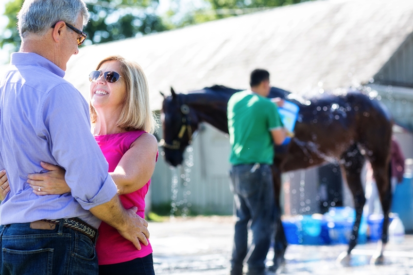 tracey-buyce-saratoga-horse-photographer106.jpg