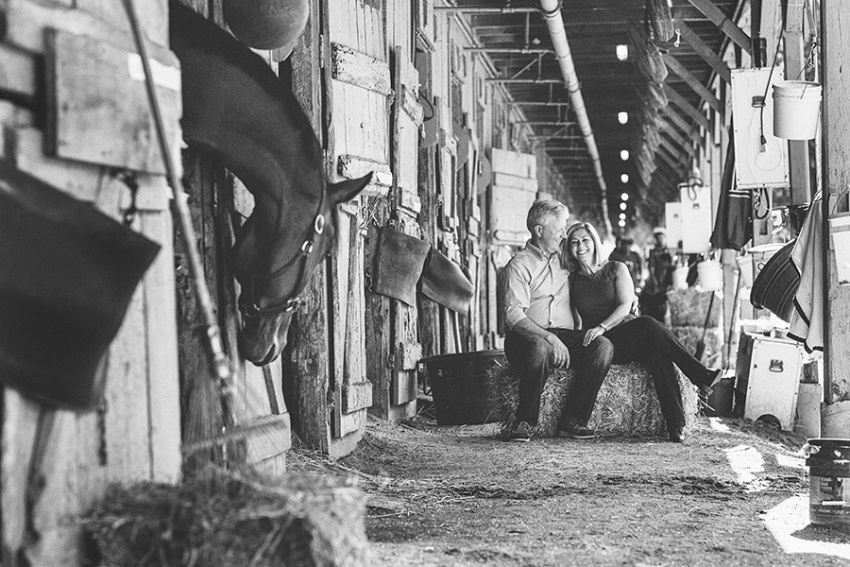 tracey-buyce-saratoga-horse-photographer109.jpg