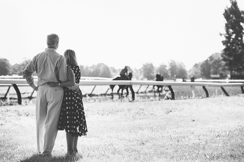 tracey-buyce-saratoga-horse-photographer115.jpg