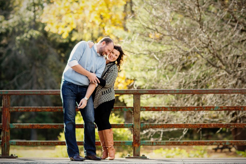 saratoga-ny-engagement-photos29.jpg