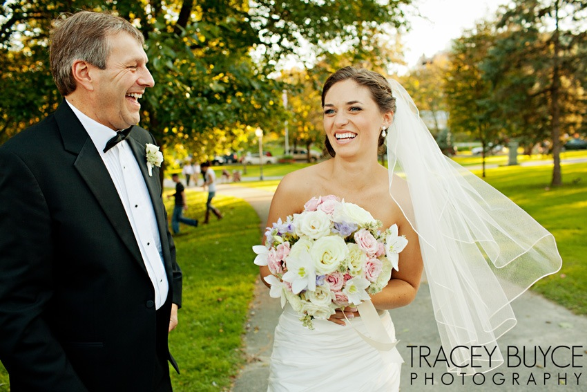 canfield-casino-wedding20.jpg