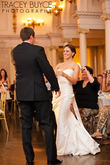 canfield-casino-wedding26.jpg