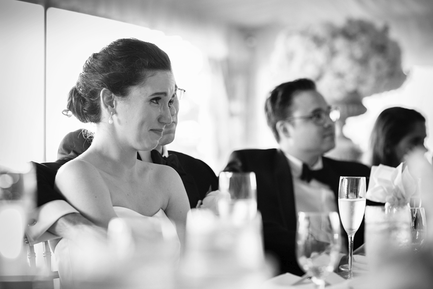 sagamore-wedding-photos58.jpg