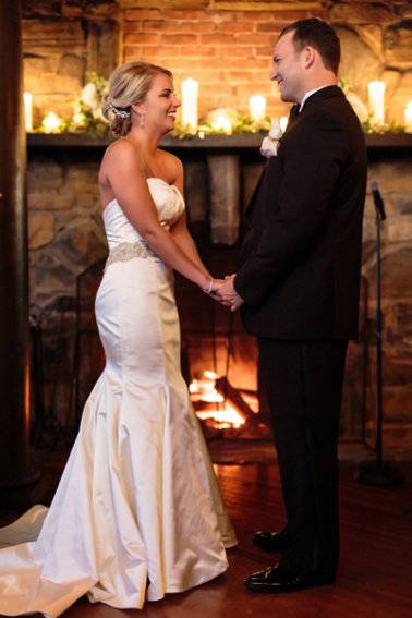 lake-george-club-wedding-photos09.jpg