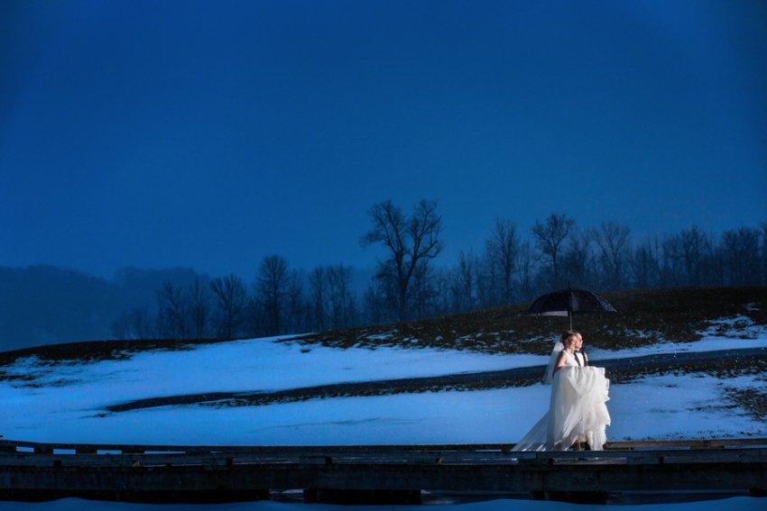 saratoga-ny-wedding-photographer11.jpg