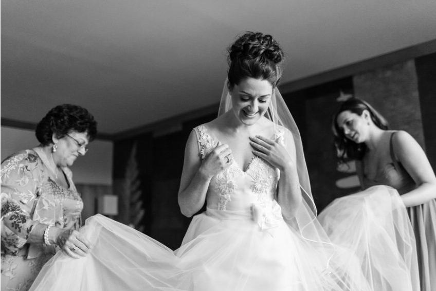 saratoga-ny-wedding-photographer13.png