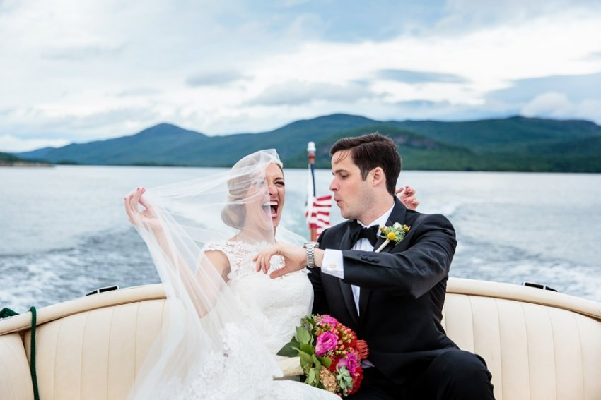 saratoga-ny-wedding-photographer16.jpg