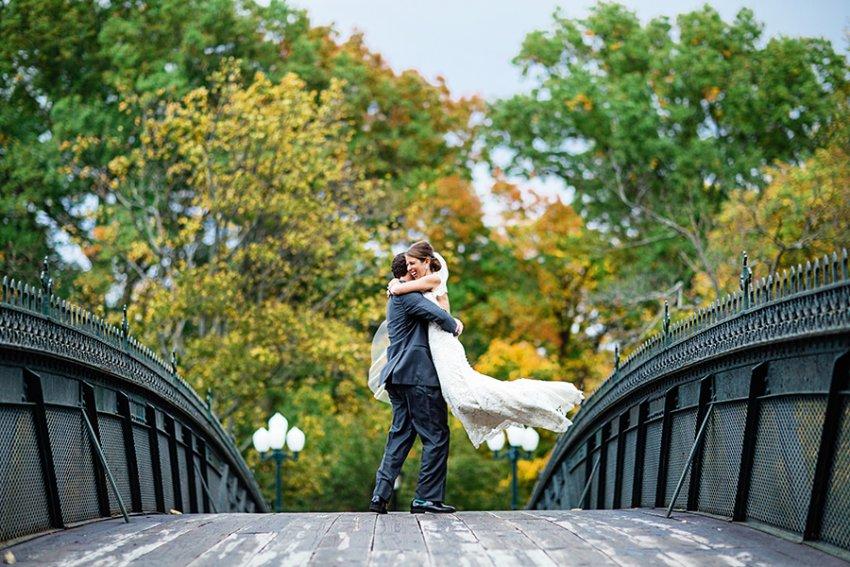 saratoga-ny-wedding-photographer21.jpg