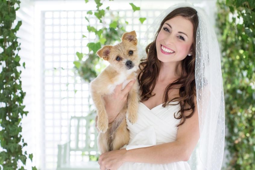 saratoga-ny-wedding-photographer24.png
