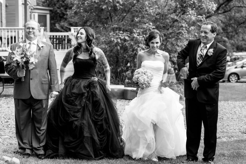 tracey-buyce-photography-the-mansion-inn-wedding-photos-saratoga-ny-photographer09.jpg