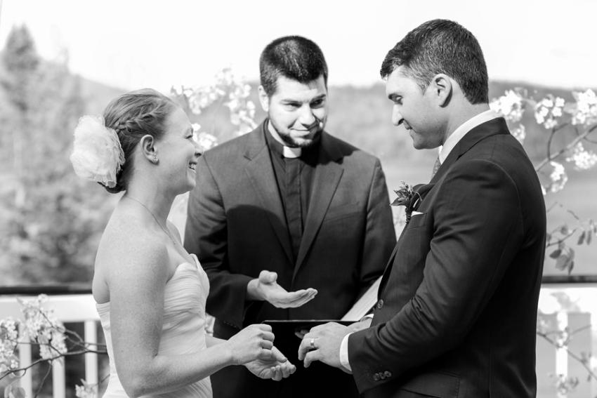tracey-buyce-photography-lake-placid-lodge-wedding-photos41.jpg