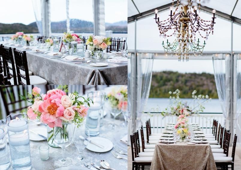 tracey-buyce-photography-lake-placid-lodge-wedding-photos43.jpg