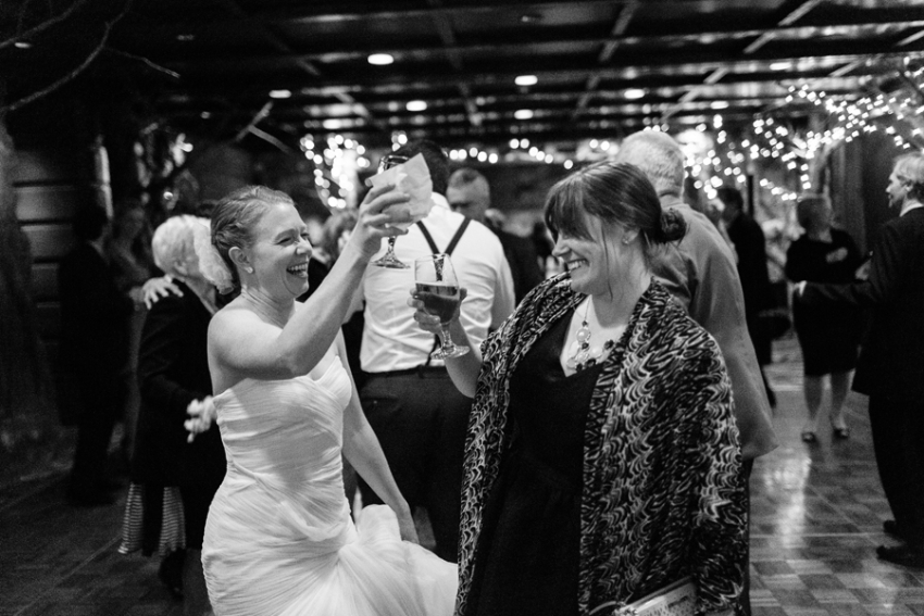 tracey-buyce-photography-lake-placid-lodge-wedding-photos51.jpg