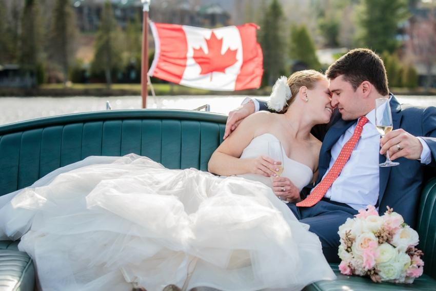 tracey-buyce-photography-lake-placid-lodge-wedding-photos53.jpg