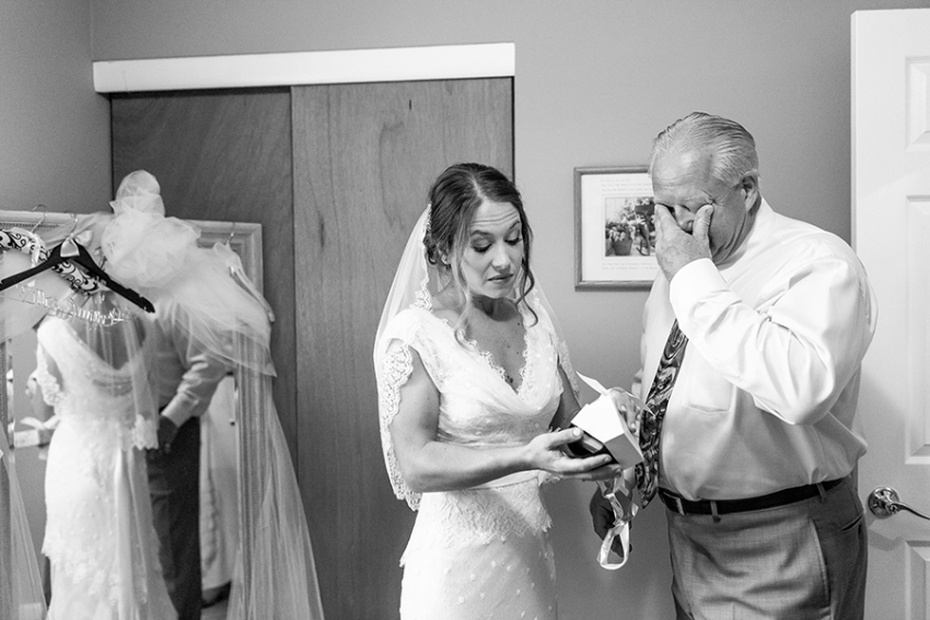 saratoga-ny-wedding-photographer36.jpg