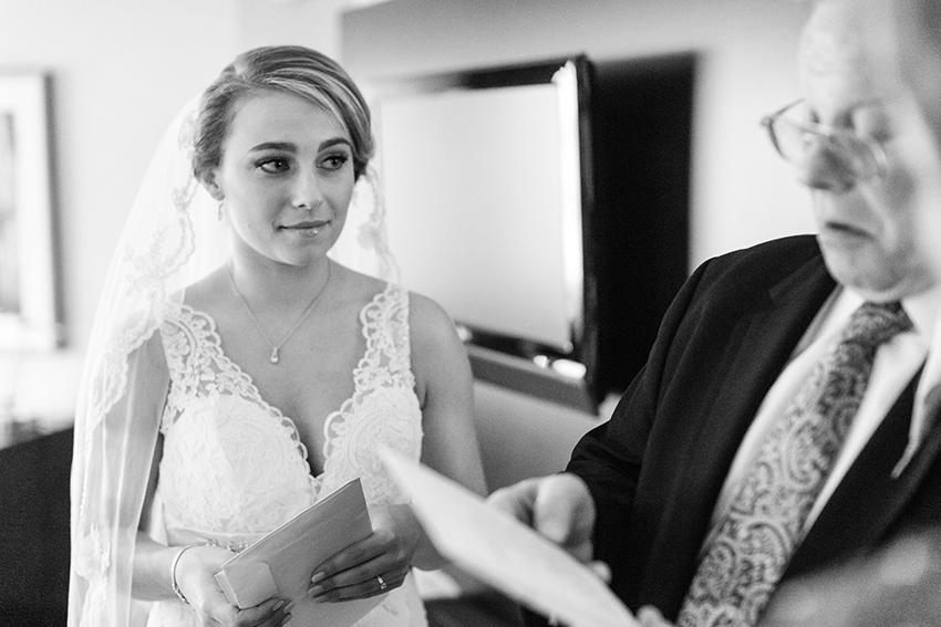 albany-ny-wedding-photography02.jpg
