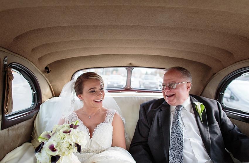 albany-ny-wedding-photography03.jpg