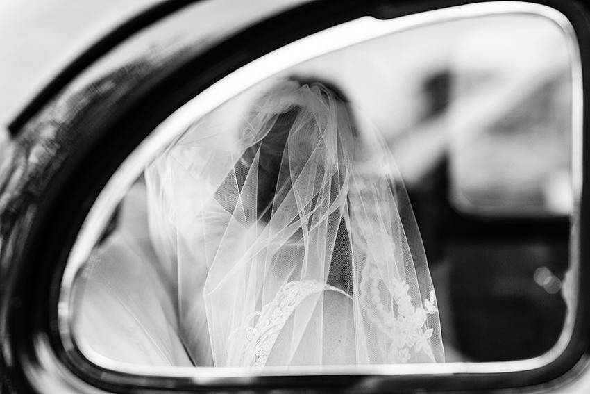 albany-ny-wedding-photography04.jpg