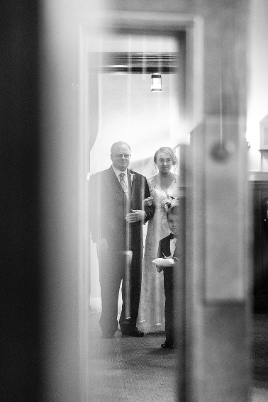 albany-ny-wedding-photography05.jpg