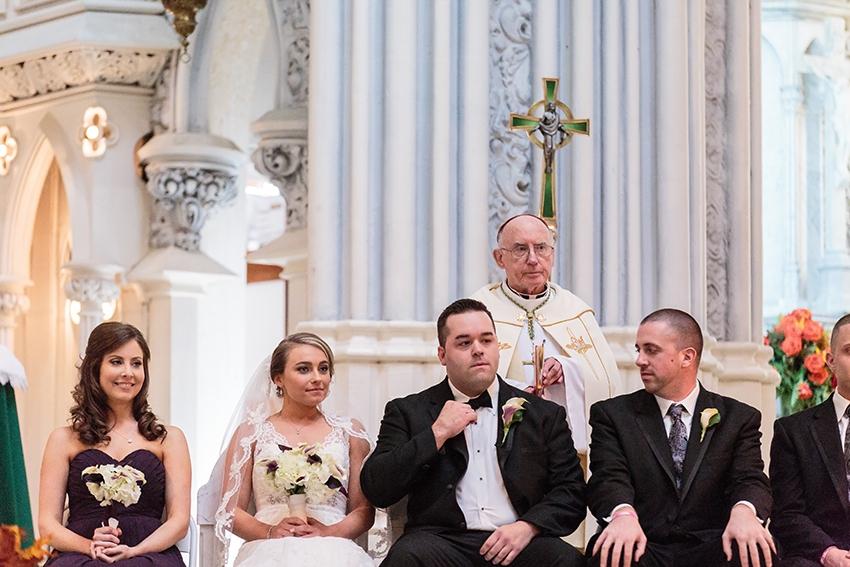 albany-ny-wedding-photography06.jpg