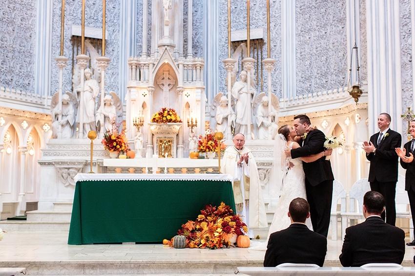 albany-ny-wedding-photography07.jpg