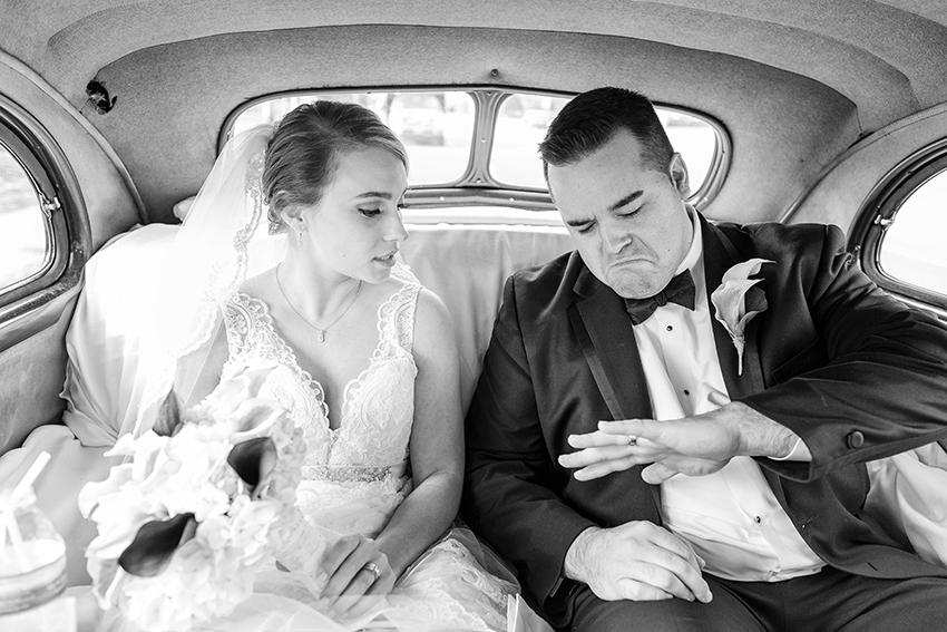 albany-ny-wedding-photography08.jpg
