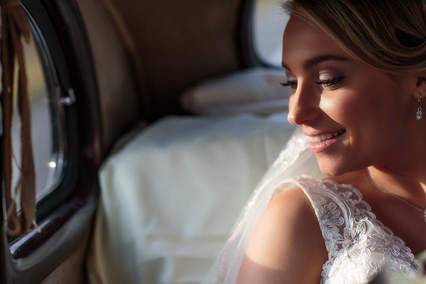 albany-ny-wedding-photography09.jpg