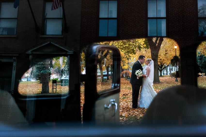 albany-ny-wedding-photography10.jpg