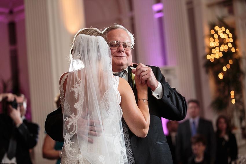 albany-ny-wedding-photography13.jpg