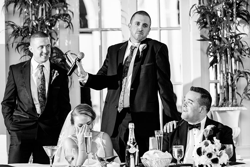 albany-ny-wedding-photography14.jpg