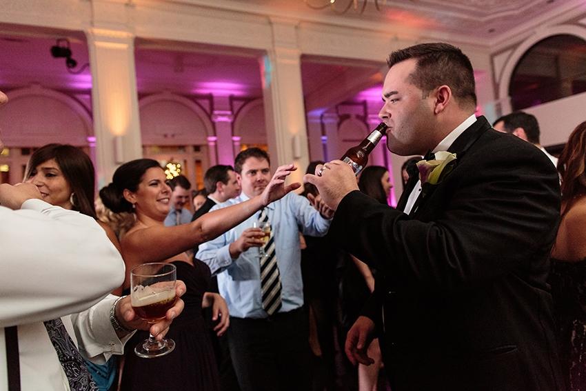albany-ny-wedding-photography15.jpg