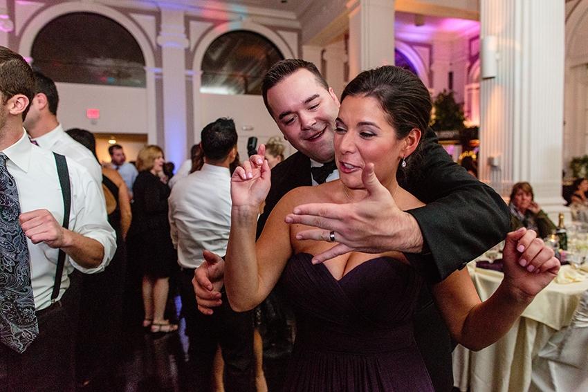 albany-ny-wedding-photography16.jpg
