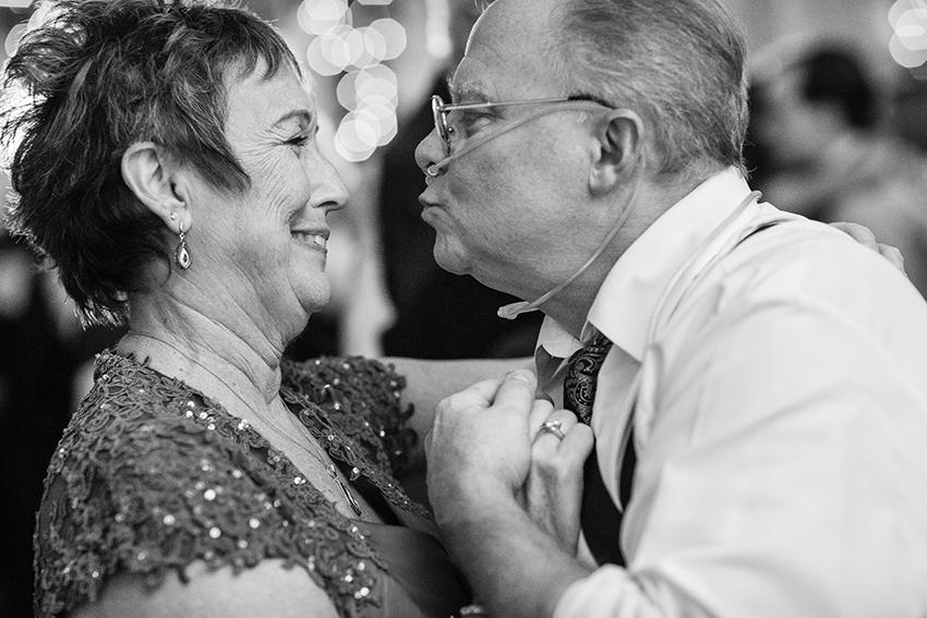 albany-ny-wedding-photography17.jpg