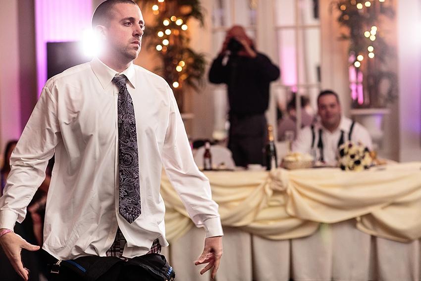 albany-ny-wedding-photography18.jpg