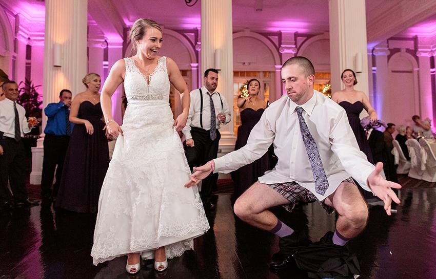 albany-ny-wedding-photography19.jpg