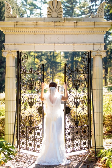 saratoga-national-wedding-photos104.jpg