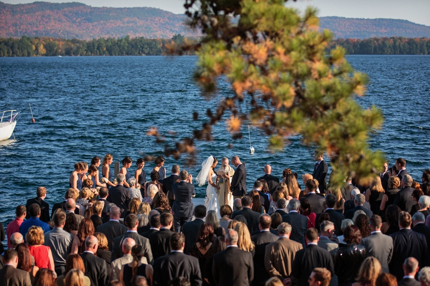 lake-george-wedding-photos009.jpg
